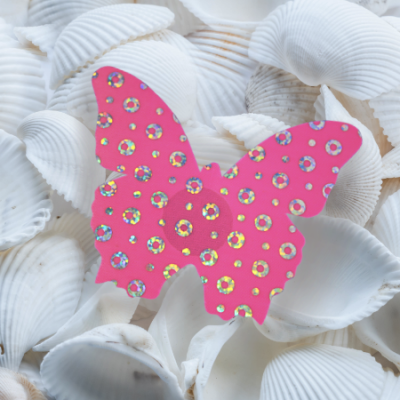 pink_sequin_butterfly