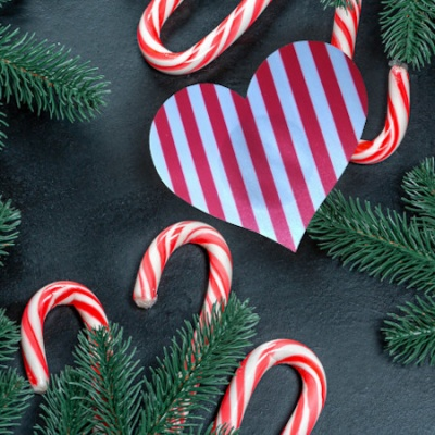 s-_candy_cane_heart__christmas_fern