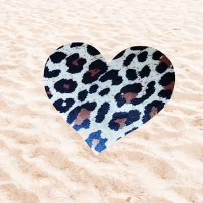 s-_cheetah_heart__sand