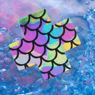 s-_colorful_mermaid_scales_plus__water