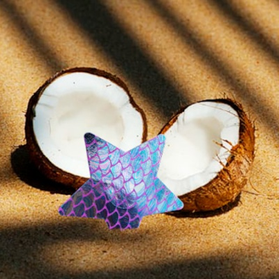 s-_mermaid_small_print_star__coconut_halves