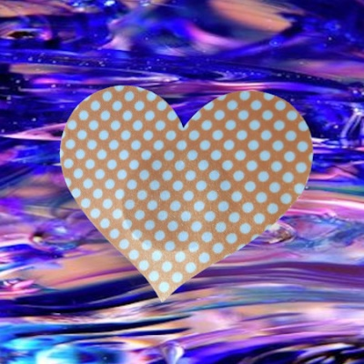 s-_orange_polka_dot_heart__water_367092717