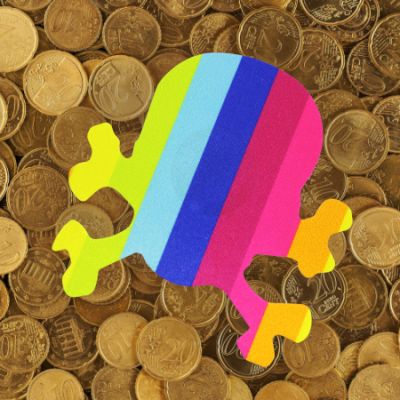 s-_rainbow_stripe_skull__gold_coins_1167824834