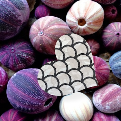 s-_silver_mermaid_scales_and_purple_round_shells